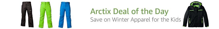 Save 25% On Drift Items