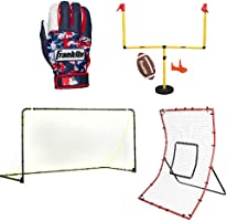 Save up to 50% on select sports gifts from Franklin Sports