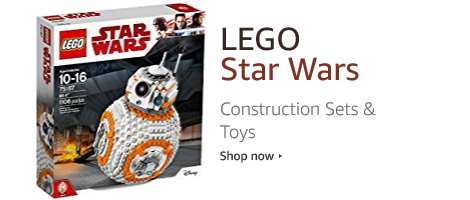 Image of LEGO Star Wars Set