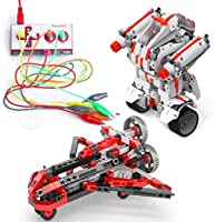 Save on favorite STEM toys, robots, and more