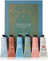 40% off Crabtree & Evelyn's Christmas Collection