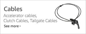Shop Replacement Cables
