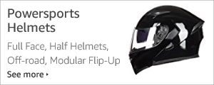 Shop Helmets