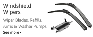 Shop Wipers and Washers