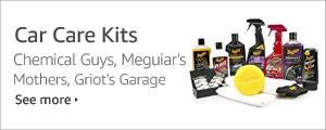 Shop Car Care Kits