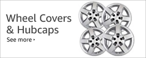 Shop Wheel Covers and Hubcaps