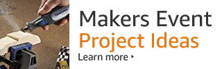 Makers Project Page