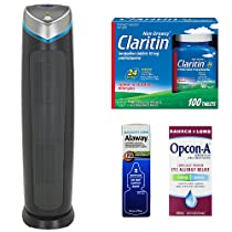 Save up to 30% on allergy products