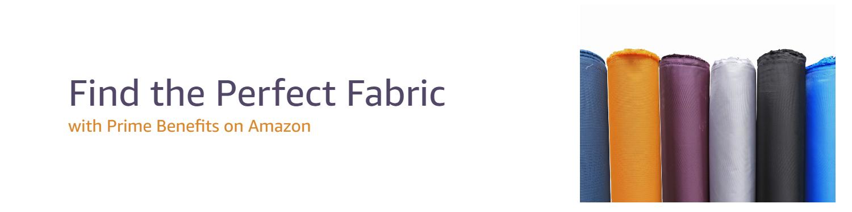 Fabric Prime