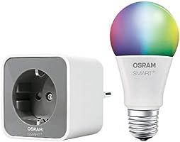 Bis zu 30% reduziert: smarte Beleuchtung von Osram
