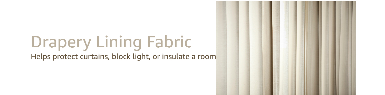 Amazon Com Home Decor Fabric