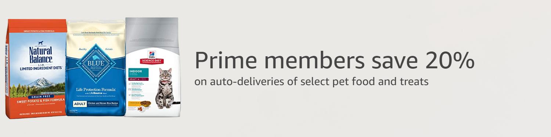 Prime members save 20%