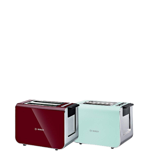 Amazon.co.uk: Small Kitchen Appliances