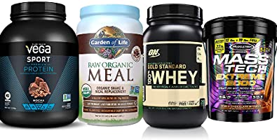Save up to 30% on top selling protein powders and supplements 96e46db50