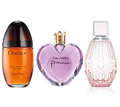 35% off Mother's Day Fragrances