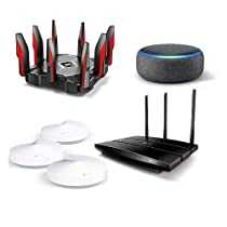 00a9a78c88 Save up to 37% on select TP-Link products