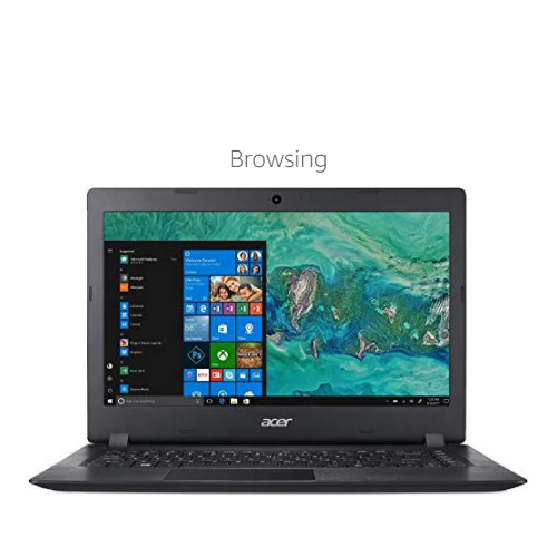 47d6fab169cd3 Laptops | Amazon.com