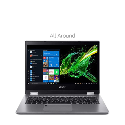 Best store to buy a laptop near me