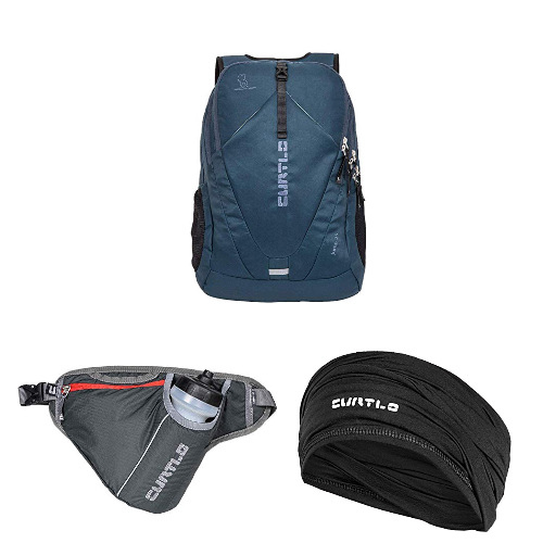 Mochila Essential Explorer Columbia Sportswear