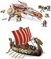Mattel Mega Construx