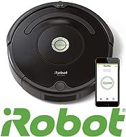 iRobot : Aspirateur Robot Roomba 671