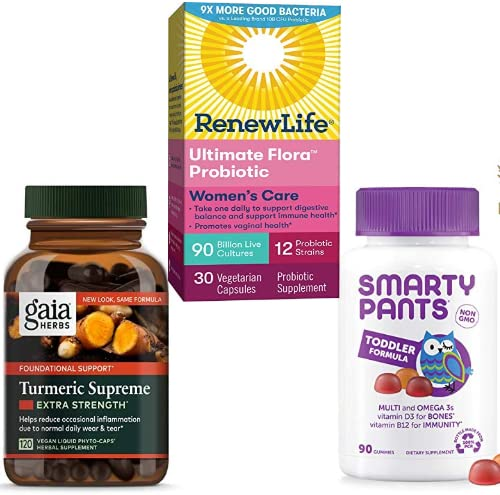 Save up to 40% on 'End of Season' nutrition & wellness selection