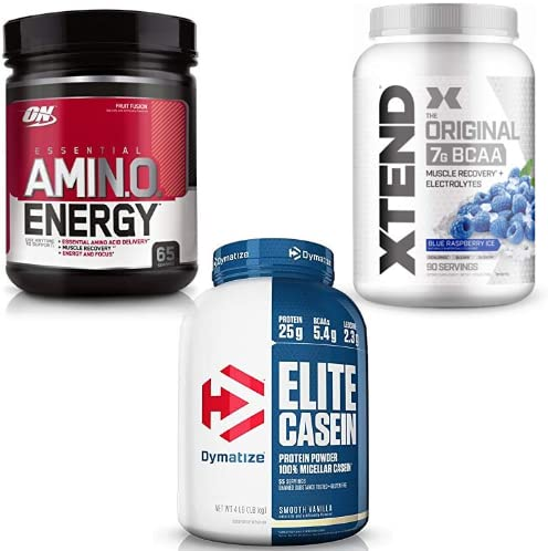 Save up to 30% on 'end of season' proteins, bars & pre-workouts