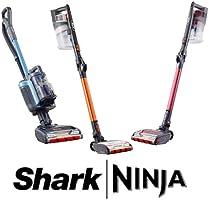 Sharkninja : Jusqu'à -38% sur une sélection de produits