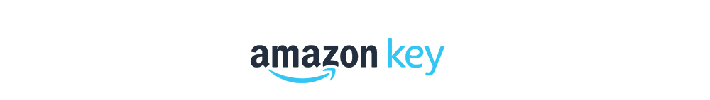 Amazon Com Amazon Key In Home Amazon Devices Amp Accessories