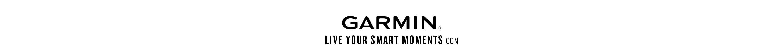 Header logo Garmin
