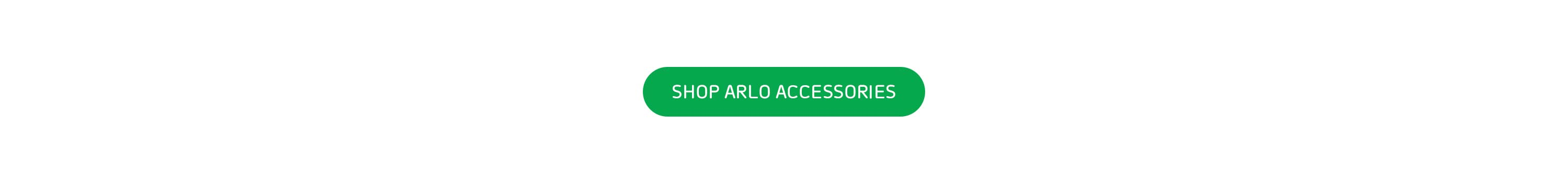 SHOP ARLO ACCESSORIES BG