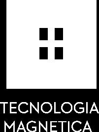 Technolgia Magnetica