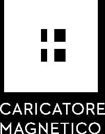 Caricatore Magnetico
