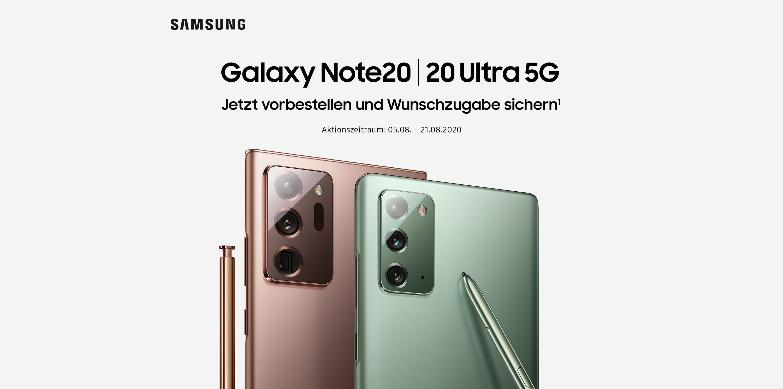 Samsung Note20 20 Ultra 5g