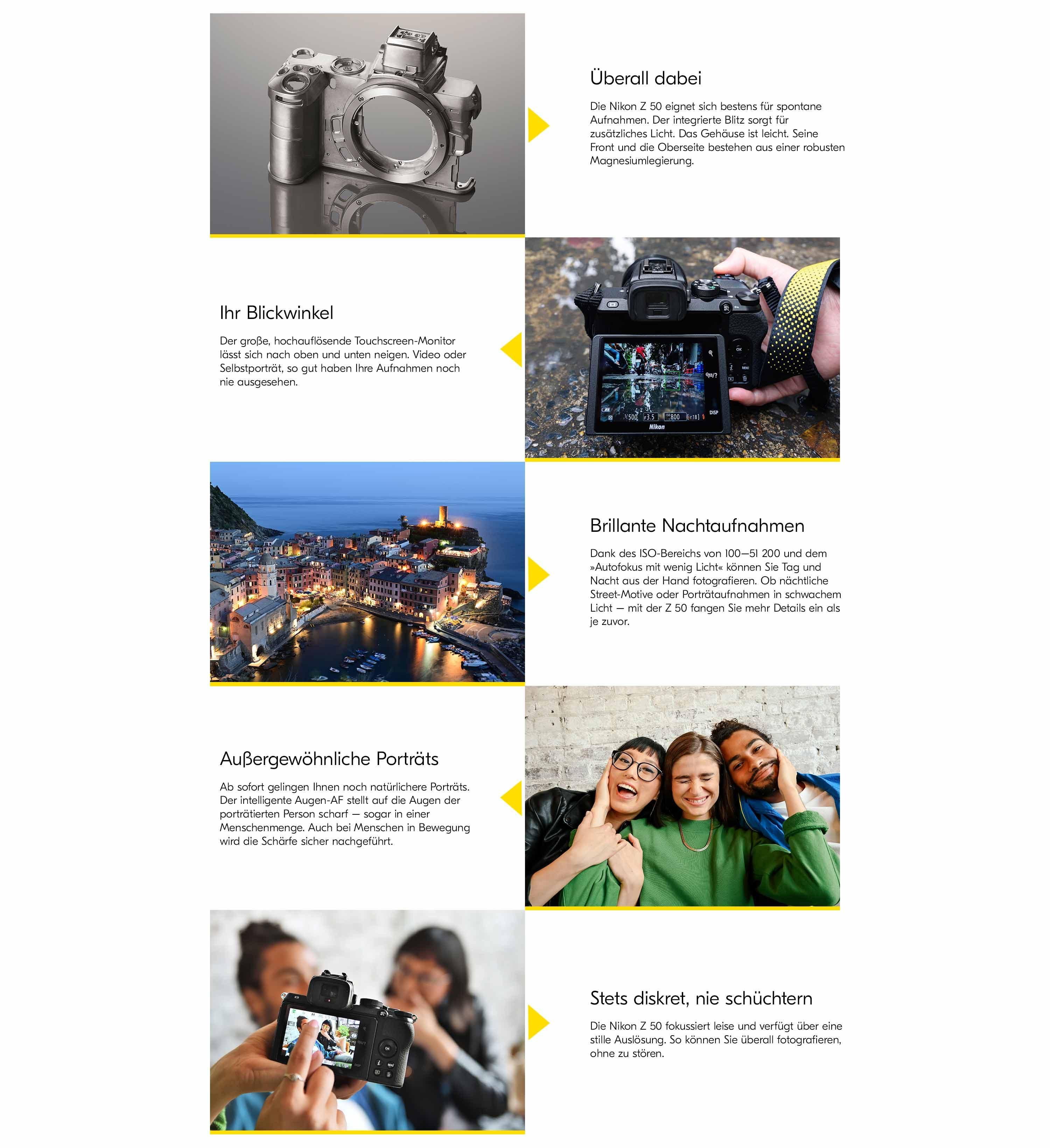 Günstige Preise Für Elektronik Foto Filme Musik Bücher Games Spielzeug Mehr
