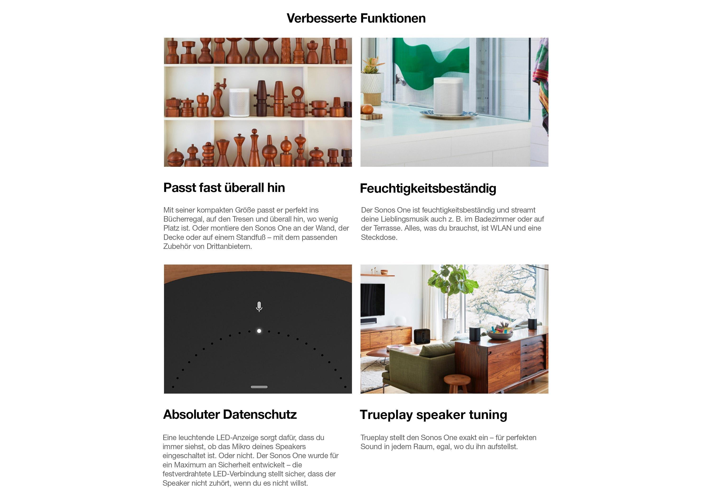 Fein 4 Lichtballastschaltplan Galerie - Elektrische Schaltplan-Ideen ...