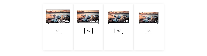 Q900 Pick size