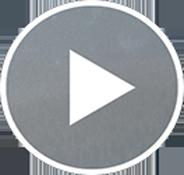 Nightowl Video