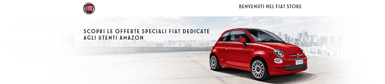 FIAT header 01