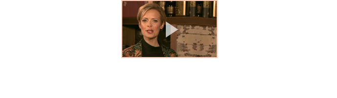 Watch the Whisky Tasting here.
