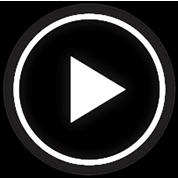Mrlink_video