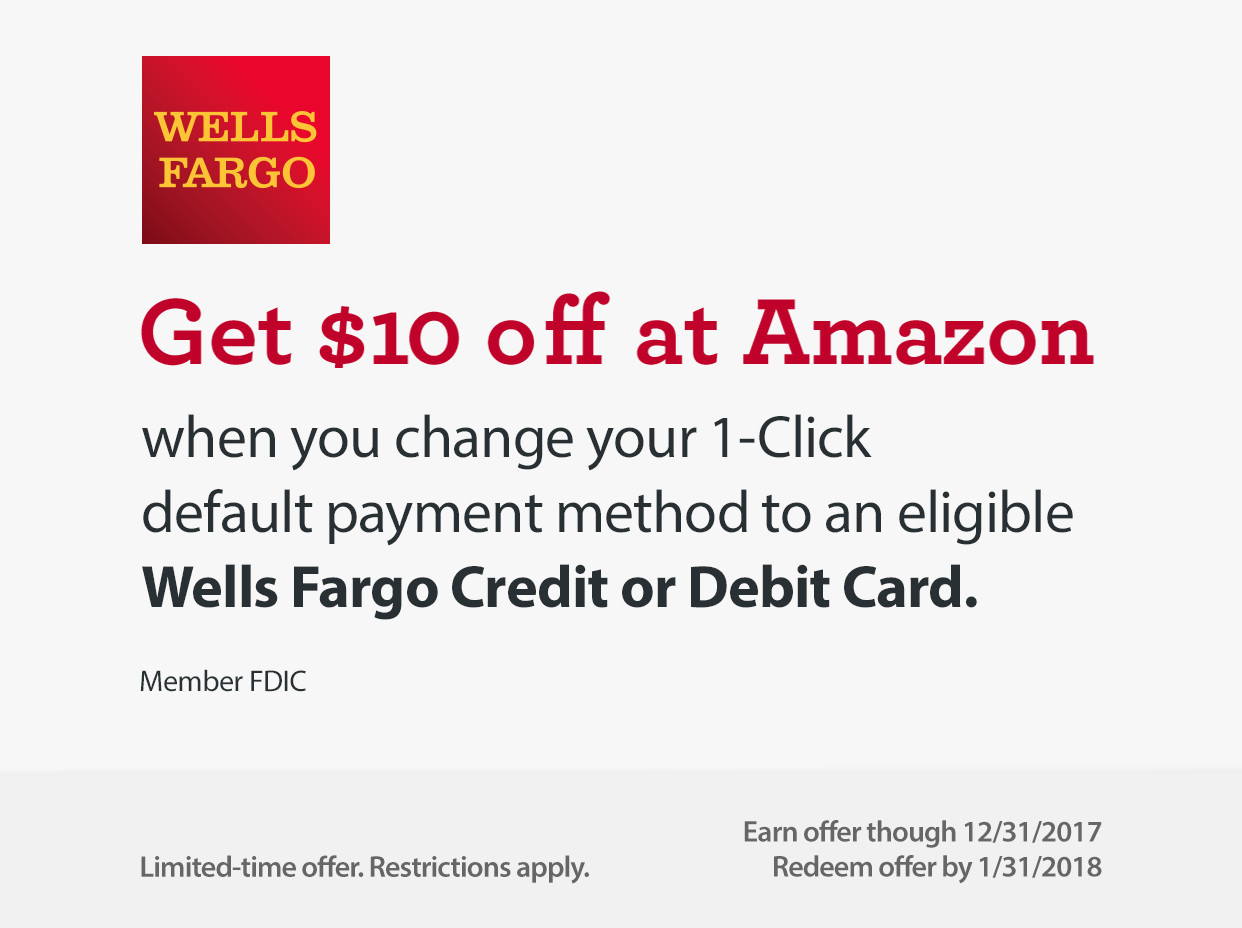 Pretty Wells Fargo Business Card Rewards Pictures Inspiration ...