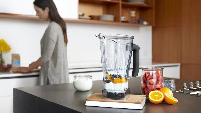 20150407132006 Gadget Makes Entire Kitchen Smart  Orange Chef Countertop 60721216 2ad0 42c8 A38f 606f83f2e380