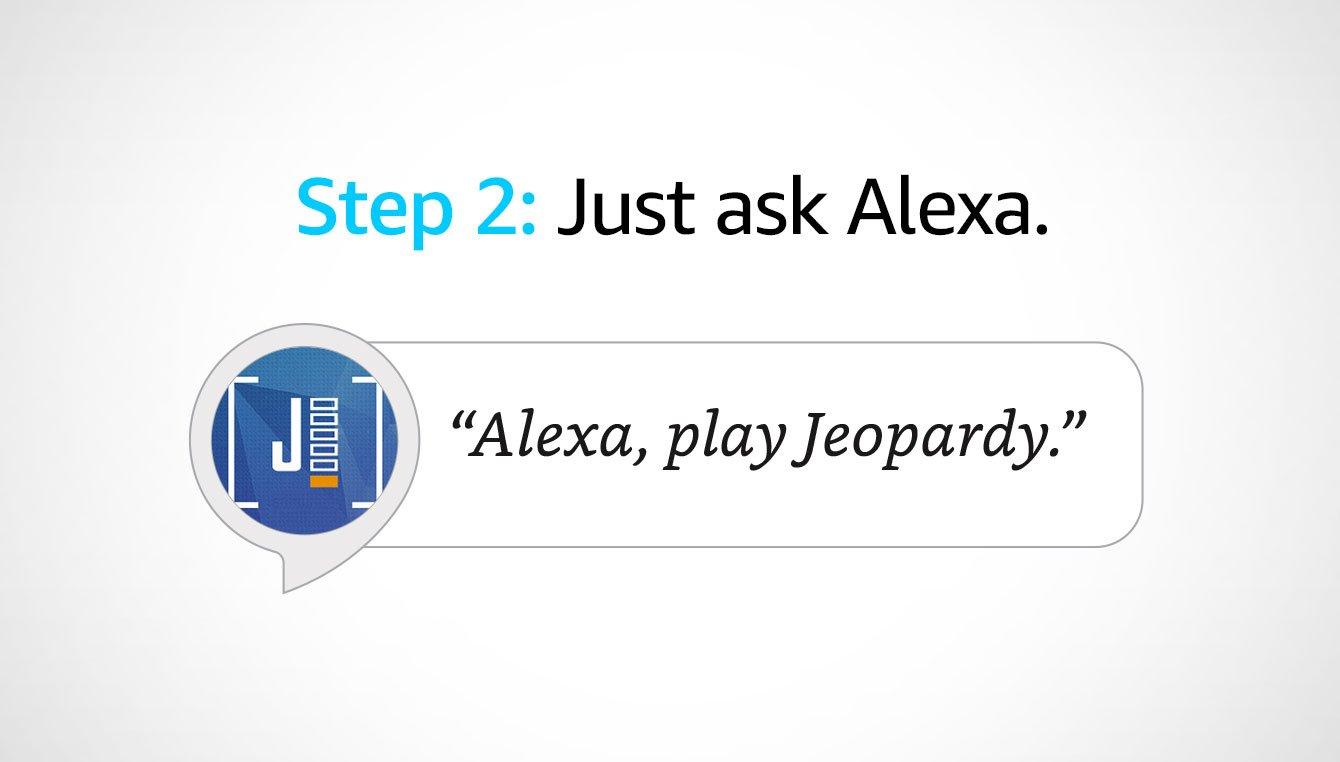 alexa skills guide com step 2