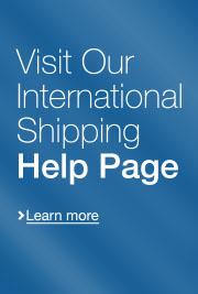 AmazonGlobal Help