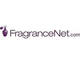 Frangrance Net Logo