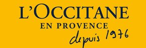 L'Occitane logo