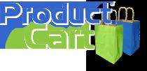 ProductCart