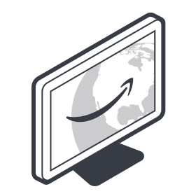 'icon' from the web at 'https://images-na.ssl-images-amazon.com/images/G/01/amazonservices/site/monitor.png'