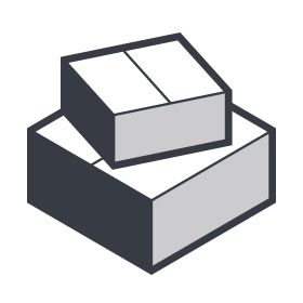'icon' from the web at 'https://images-na.ssl-images-amazon.com/images/G/01/amazonservices/site/package.png'